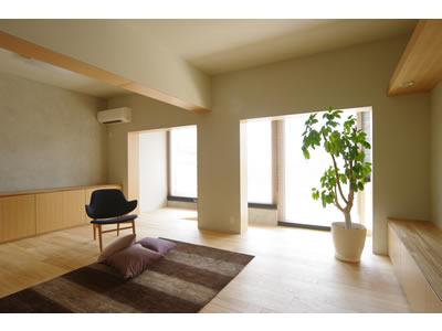 r-apartment